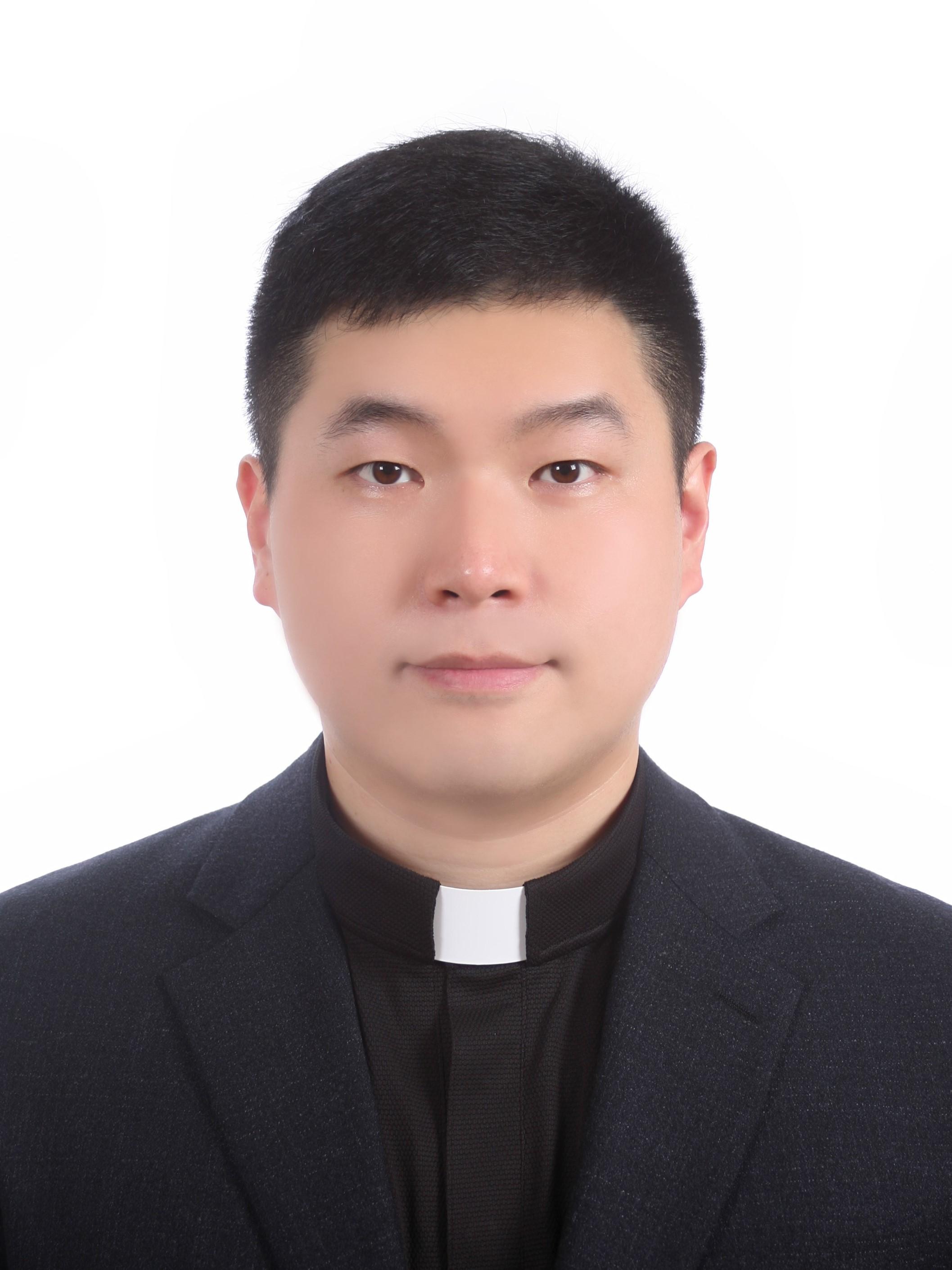 172.Fr.조현석.jpg